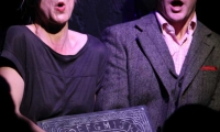 cabaret-in-terror-2012-1