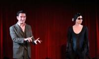 cabaret-in-terror-2012-2