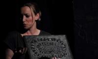 cabaret-in-terror-2012-3
