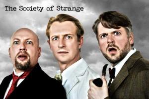 society-of-strange